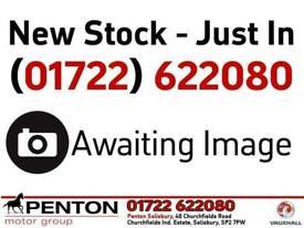 2012 Vauxhall Corsa 1.2 i 12v Active 5dr