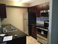 BRAND NEW CONDO IN AIRDRIE 2 BDRM ** 600 OFF FIRST MONTH**