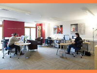 ( TN34 - Hastings ) Serviced Offices to Let - £ 195