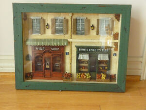 Shadow Box 3D Pictures London Ontario image 2