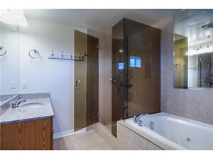 Fabulous condo with a stunning view in Prescott West Island Greater Montréal image 6