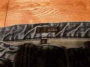 Twinkle Jeans for sale Cambridge Kitchener Area image 2