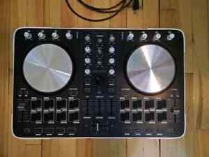 Reloop Beatmix 2 - DJ Controller (Barely Used)