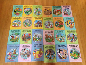 collections disney