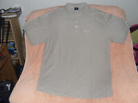 Nike Golf Fit Dry Polo Shirt - NEW - $20.00