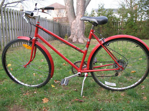 3 BIKES FOR SALE  PACKAGE DEAL??
