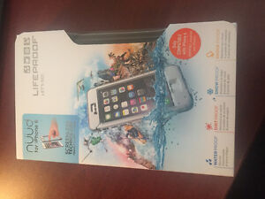 lifeproof nuud iphone 6
