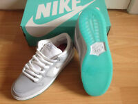 Nike SB Collection for Sale - EVERYTHING MUST GO - OPEN 2 OFFERS