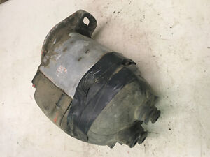 J.I.Case Tractor Magneto for Repair