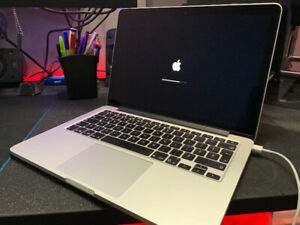 ★★★ Apple Macbook Pro ★★★
