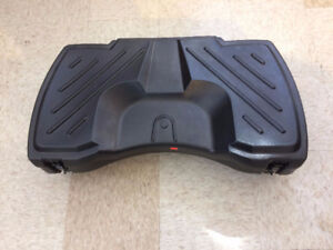BRONCO TRACKER FRONT/REAR STORAGE BOX AT HALIFAX MOTORSPORTS!