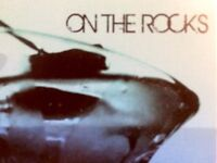 ON THE ROCKS BARTENDING SERVICES!!!