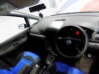 Volkswagen Sharan 1.9TDI PD ( 115P ) auto 2006MY S