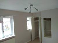 Doubel Room £600+bills East Oxford