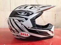 Snowmobile helmet BRAND NEW PRICE REDUCED