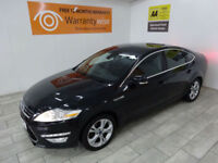 2012,Ford Mondeo 1.6TDCi 115bhp ECO Titanium X***BUY FOR ONLY £33 PER WEEK***