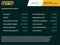 2012 12 MERCEDES-BENZ C CLASS 2.1 C250 CDI BLUEEFFICIENCY ELEGANCE 4D 202 BHP DI