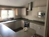 Luxury Lodge Hastings Sussex 3 Bedrooms 8 Berth Willerby Cadence 2018 Beauport