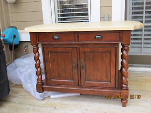 kitchen island legs buy and sell furniture in toronto