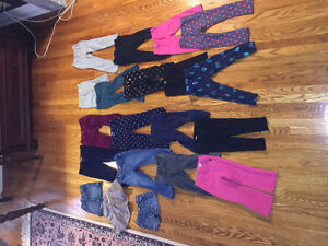 407x Baby girl clothes 0-3yrs (0.75 cents per article) Peterborough Peterborough Area image 9