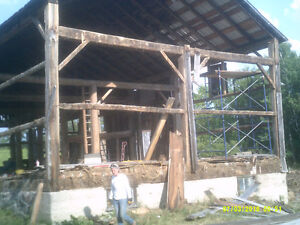 BARN DEMOLITION SERVICES Peterborough Peterborough Area image 6
