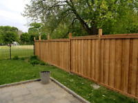 FENCE & DECK REPAIR JOBS, WITH NEW INSTALLATIONS ,CU5TOM F3NC3S