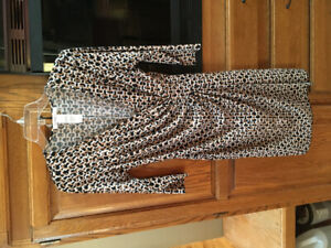 Dresses for Sale-size Small $10.00