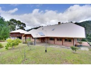 Home or Bnb for longterm rental Judbury Huon Valley Preview