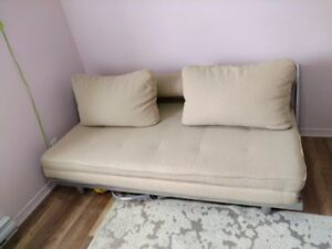 Sofa-lit à vendre