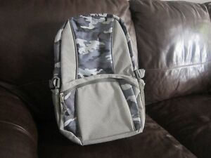 JOE FRESH KNAPSACK  - BRAND NEW