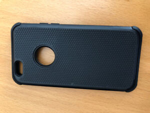 iPhone 6 protective cover