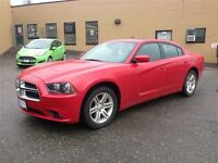 2011 Dodge Charger SXT only $199 bi/w payments