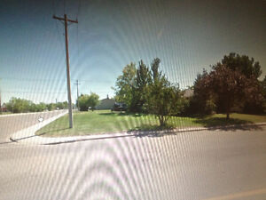AMAZING LOT VACANT LOT IN HILLSIDE!!