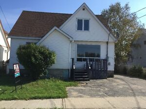 Rent to own available! 17 Churchill Ave. - Wawa