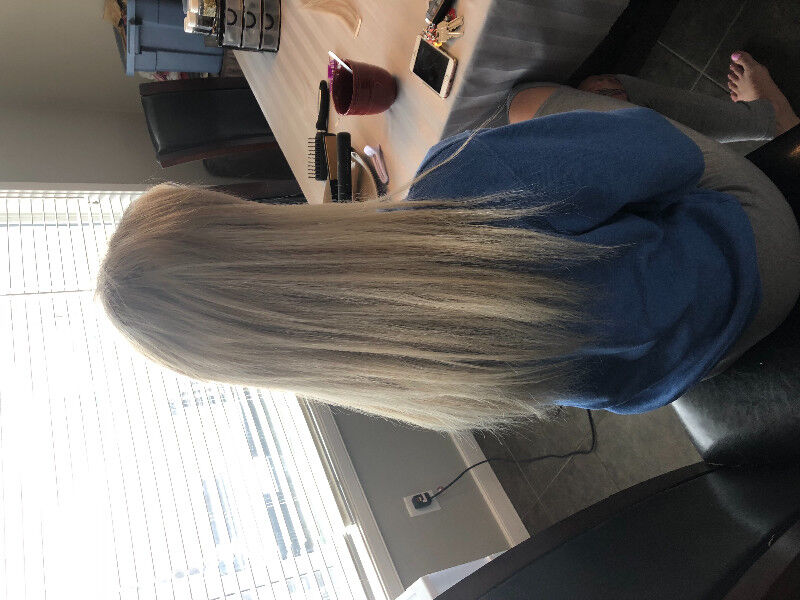 Hair Extensions Affordable And Professional Summer Sales