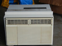 Window Air Conditioner Vertical Buy Or Sell Home