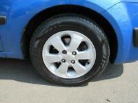 2009 Kia Rio 1.5 CRDi Chill 5dr Hatchback Diesel Manual