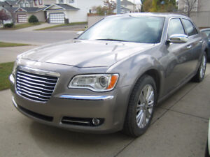 2014 Chrysler Other 300 Sedan