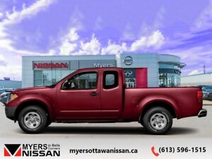 2019 Nissan Frontier Crew Cab SV Long Bed 4x4 Auto  - $240.13 B/