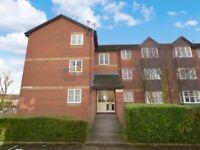 1 bedroom flat in Stubbs Drive, South Bermondsey SE16