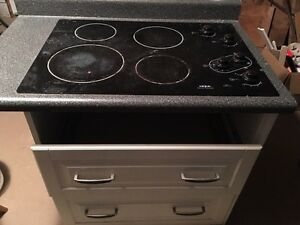 Countertop Stove Best Buy : 100 00 countertop stove hamilton 15 hours ago countertop stove works ...