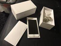 I phone 6 o2 16 gb