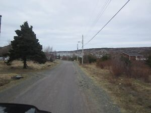 75 First Colony Drive, Cupids - MLS# 1135418 St. John's Newfoundland image 3