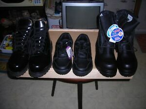 FOR SALE FOOT WARE FR, MEN&WOMEN NEW &USE'
