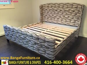 DIRECT BED FRAME / MATTRESS FACTORY SALE!