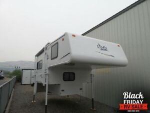 2006 Adventurer EAGLE CAP 850