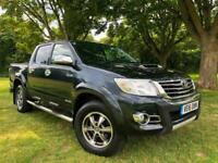 Used Toyota HILUX [Car-fuel-type] Cars for Sale | Gumtree