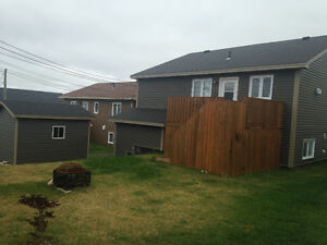 House for rent in Kenmount Terrace St. John's Newfoundland image 10