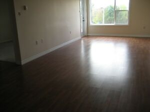 Large, spacious two bedroom in Truro - January Occupancy