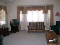 Room For Rent In Kanata Nov 1 All Inclusive